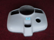 Grumman AA-5 Nose Bowl Cowl PN 5101034-2 (EMAIL OR CALL TO BUY)