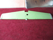 Cessna 150, 152 Horizontal Stabilizer PN 0432001-59, 0430004-11-791, 0432001-59 (EMAIL OR CALL TO BUY)