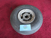 Air Hawk Tire 5.00-5 PN 30842