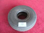 Michelin Air Tire 17.5 x 16.25-6 PN 061-326-0