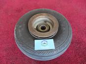 Good Year Tire 5.00-5 PN 505C41-4