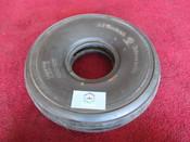 B.F. Goodrich Scooter Tire 6.00-6 4 Ply