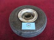 Good Year Flight Special II Tire 5.00-5 PN 505C41-4