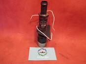 BF Goodrich Exhaust Pressure Control Valve PN 3D2371-01