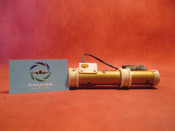 Consolidated Airborne Systems Fuel Probe, PN PAA614