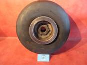 Air Trac 6.00-6 Tire W/ Rim PN 30603