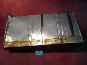 Bellanca 17-30A Super Viking 300A Auxiliary Fuel Tank PN 190336 (EMAIL OR CALL TO BUY)