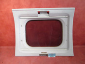 Piper PA-31P Navajo Emergency Exit Window PN 48464-2 (EMAIL OR CALL TO BUY)