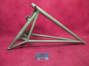 Mooney M20C RH Landing Gear Frame PN 520000-513