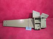 Grumman Main Landing Gear  Leg PN 571055-1, 5701070-501, 5701070-502