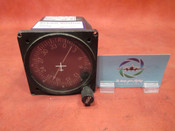 King Radio Corp, KI-225 ADF Indicator PN 066-3017-00