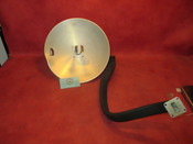 Radar Antenna AT-143A PN 4000654-4301