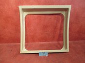 Beechcraft Window  Frame PN 50-440059-91
