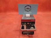 Collins, 328A-5 Amplifier Compass PN 777-1556-001