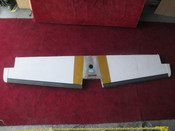 Cessna 182 Horizontal Stabilizer PN 1232600-7 (EMAIL OR CALL TO BUY)