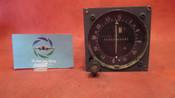 King VOR/LOC Converter Indicator PN 066-3034-01