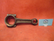 Continental Engine Connecting Rod PN  632041F N8