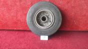 Goodyear L650-8 6.50-8 Aircraft Tire PN 9530953