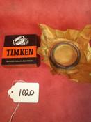 Timken LM501310 Tapered Roller Bearing
