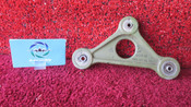 Helicopter Bell Crank PN  204-001-832-1, 204-001-832-3