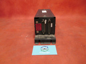 Avmats Relay Box Air Data System PN 25-7RF3975