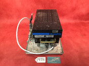 Raytheon Systems Co Air Radio Telecommunication Unit PN 724855