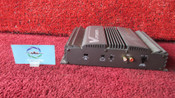 Alpine Electronics MRP-T130 Power Amplifier 12V