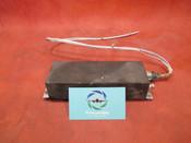 Aircraft Radio Corp R-402A Receiver 28V PN 42410-5128