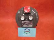 Precision Sensors, Inc.  6600186-7 Mach Warning Switch PN DRA76C-19