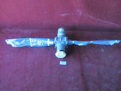 Hartzell HC-E2YL-2BS / 7663-4 Propeller (EMAIL OR CALL TO BUY)