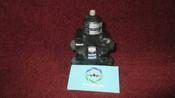 Vinson Safety Relief Valve PN R575