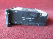 Avtech LESII62A Audio Control PN 793-20