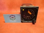 Collins 339H-4 Radio Altimeter Indicator PN 622-1204-003