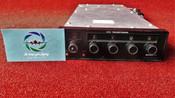 Genave Beta/5000 ATC Transponder 14VDC