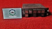 Collins 914G-1A Control Indicator 26VDC PN 522-3918-013