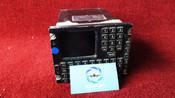AlliedSignal  GNS-500A CRT/CDU PN 11555-2