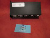Milic Video AMP/PWR Supply 28 VOLT PN DAPS350