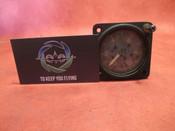 Collens Instruments AN5771-5A Suction Gauge PN 200B