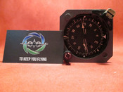 Sperry Flight Systems C-6D Compass Indicator PN 1778686-655