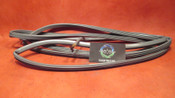 Beechcraft Door Seal PN 114-100030-1