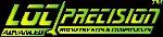 AIRFRAME REDUCER 3.90 - 3.00 - LOC Precision 15004