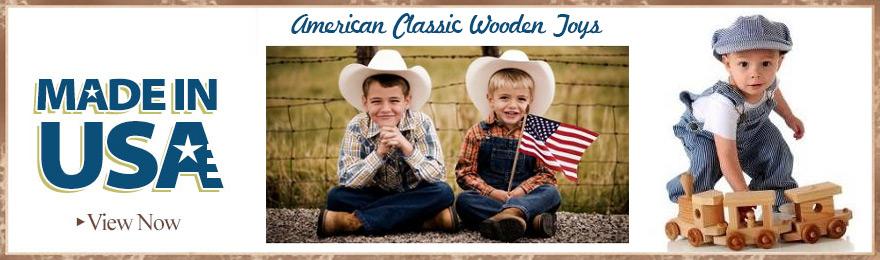american-toys.jpg