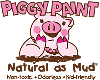 piggy-paint-logo-100.png