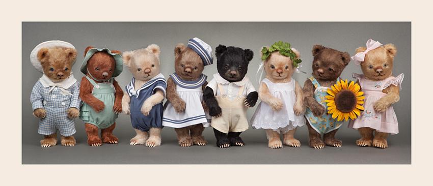rjo-toddler-bears.jpg