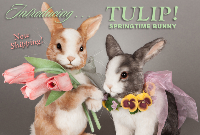 rjo-tulip-banner.jpg