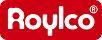 roylco-logo-100.jpg