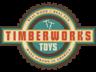 timberworks-logo-96.png
