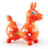 Gymnic Rody Horse - Orange (7001)