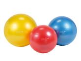 Gymnic Classic Plus Exercise Ball