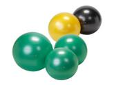 Gymnic Plus Exercise Ball